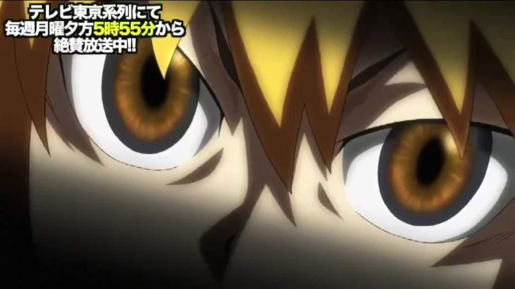 Beyblade Burst God Episode 8 Beyblade Amino 1024x576