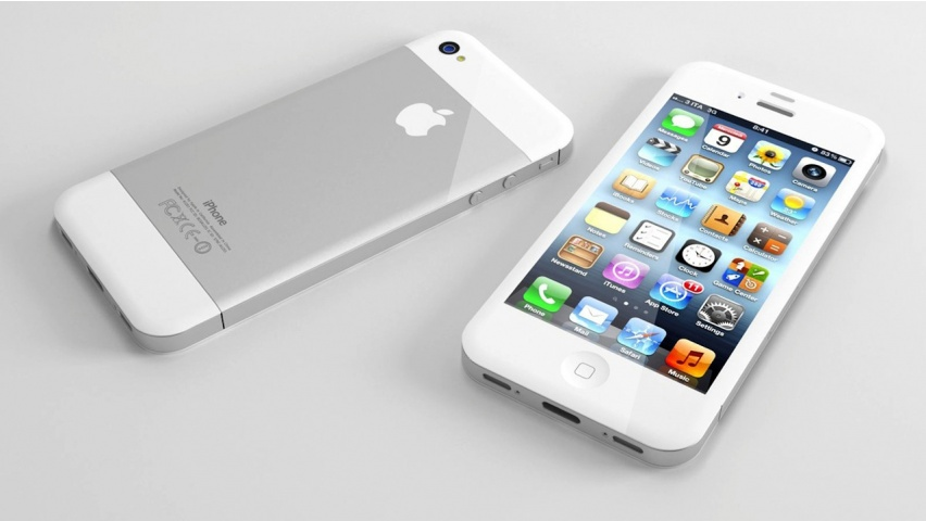 iphone 5 hd wallpapers iphone 5 hd wallpapers iphone 5 hd wallpapers 852x480