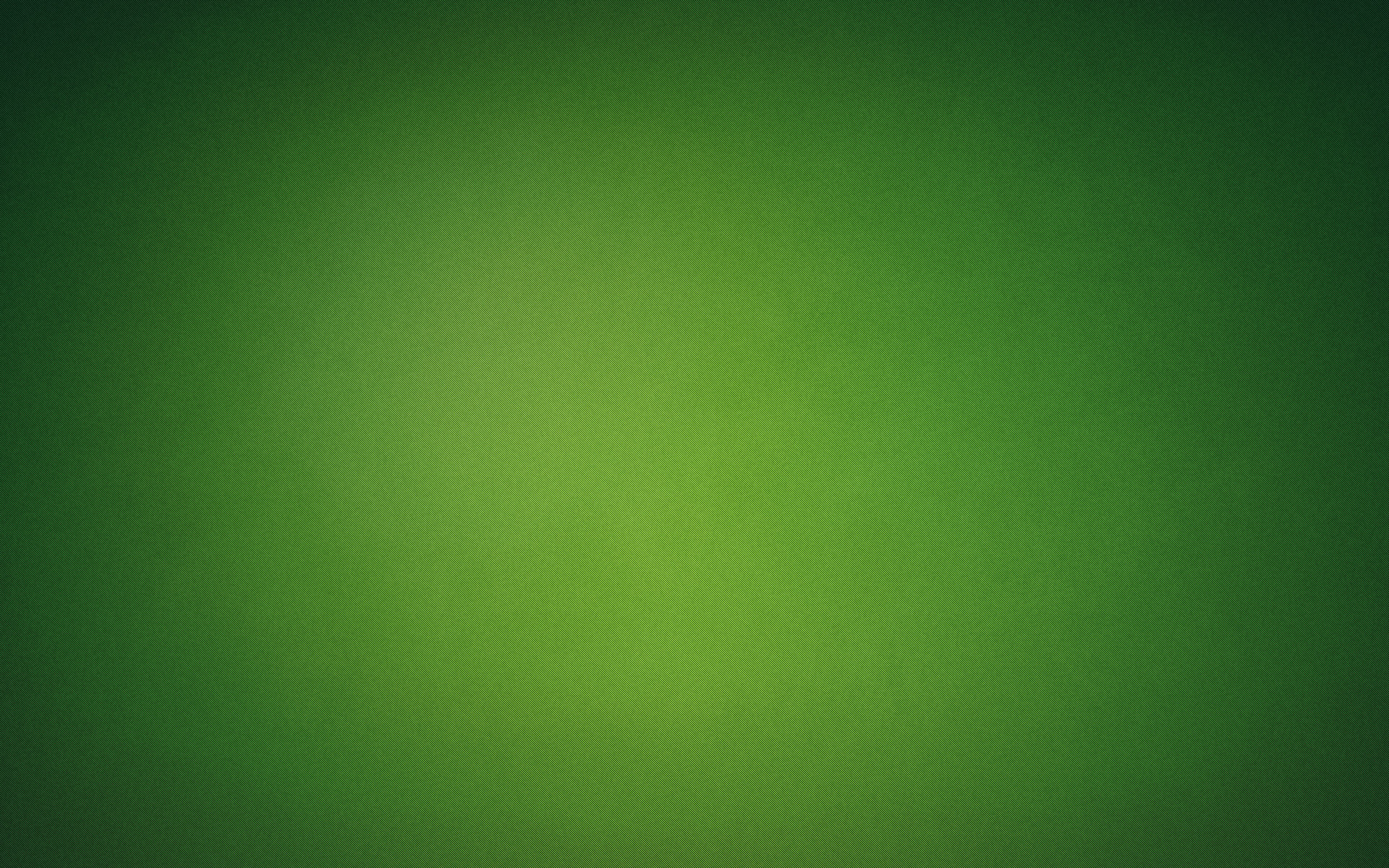 Light Green Texture Hd Wallpaper Wallpaper List 1920x1200