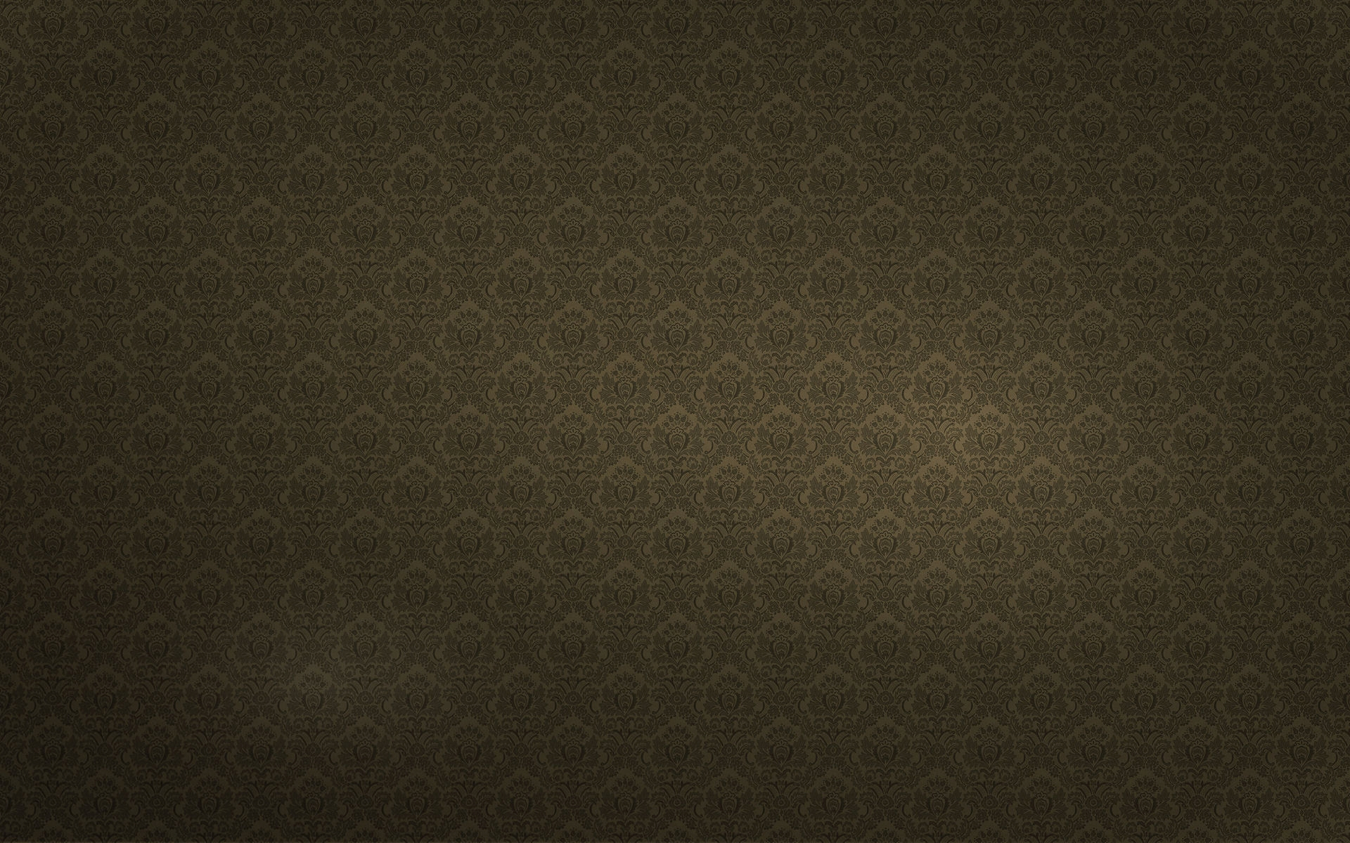 samurai3 brown filter vintage gold walls wallpapers room 1920x1200