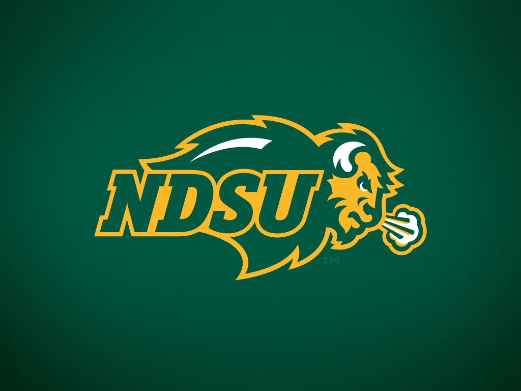 NDSU Completes Sweep of Western Illinois with Pair of Tight Wins 1024x768