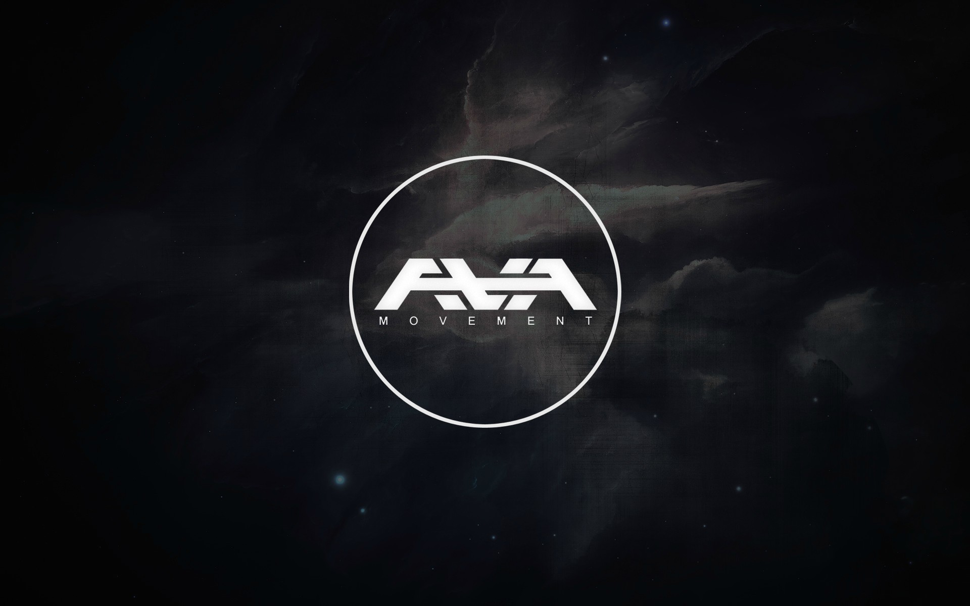 Submit your AVA Wallpapers   Page 14   Angels Airwaves Forum 1920x1200
