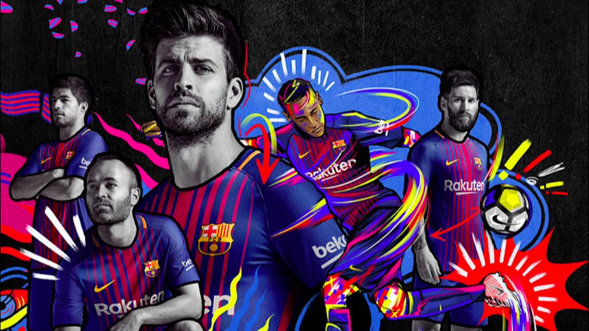 Free Messi Desktop Background Download [