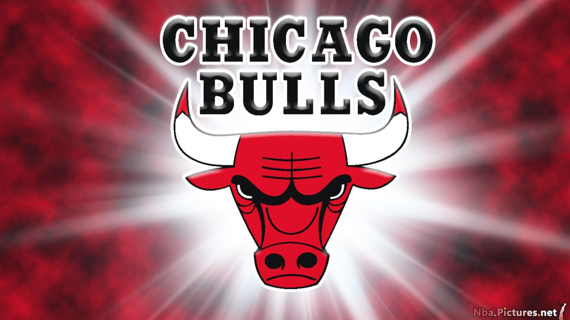 hd wallpaper chicago bulls logo and backgroundsjpg 1920x1080