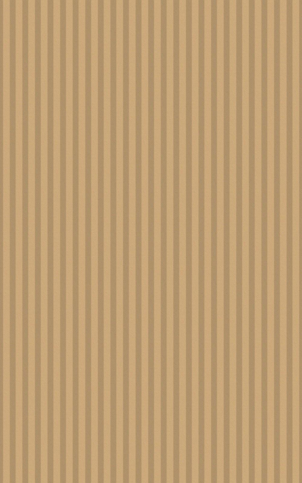 Download Kindle Fire HD 89 Wallpaper 02   1200x1920 1000x1600