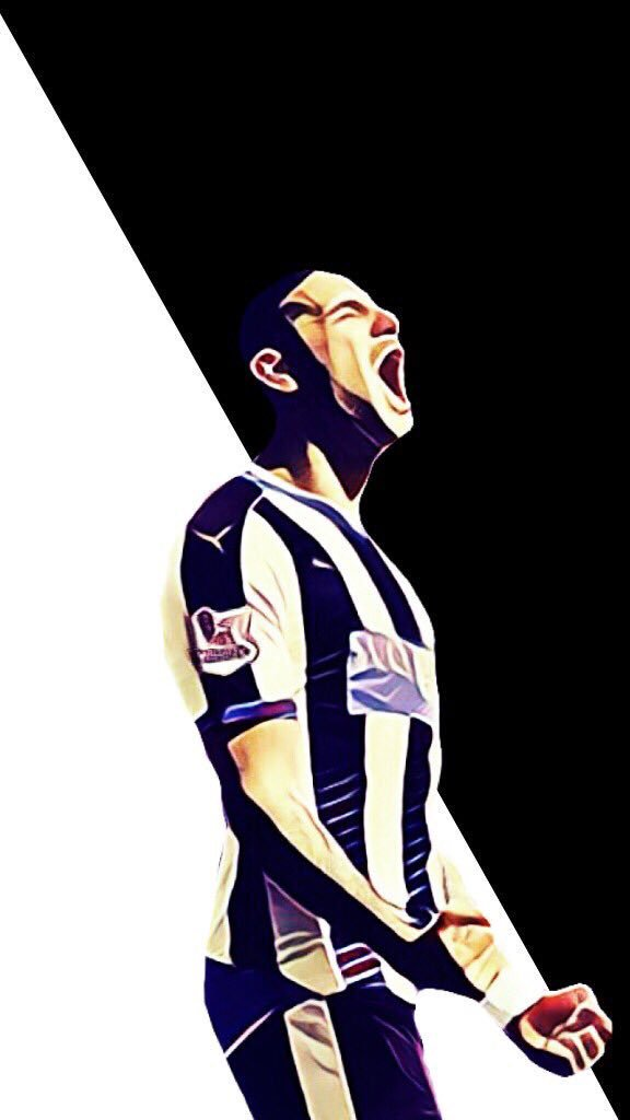 NUFC Gallowgate on Twitter NUFC phone wallpapers [3] 576x1024