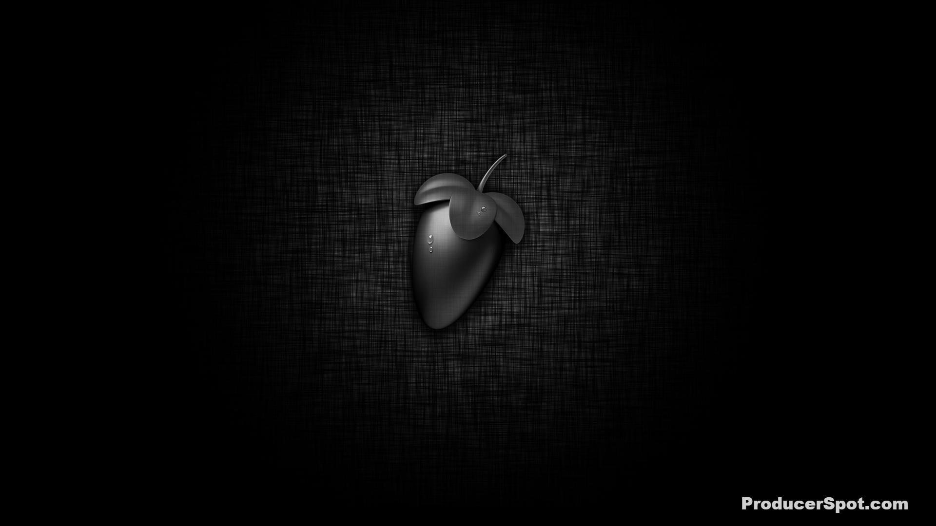 FL Studio 12 Wallpaper HD   Imgur 1920x1080