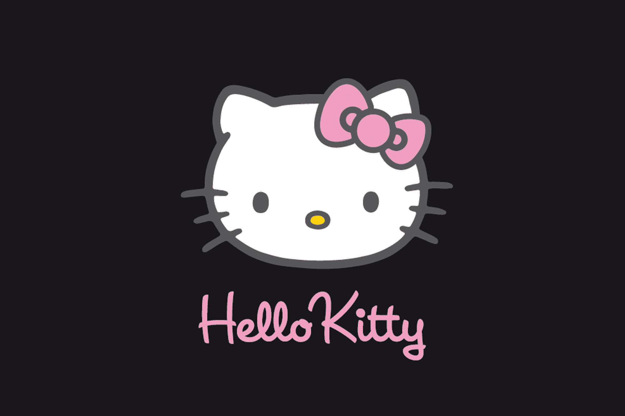 The Top Hello Kitty Wallpapers 2000x1333