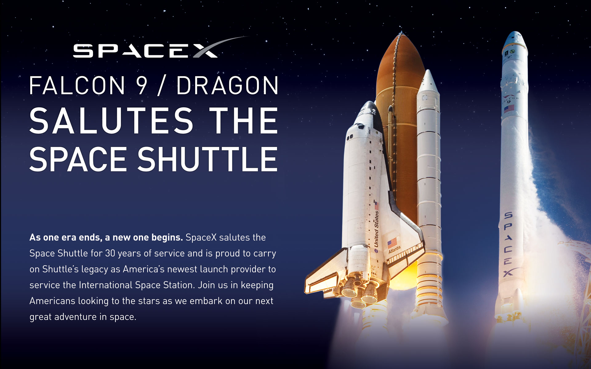 Best 51 SpaceX Dragon Wallpaper on HipWallpaper Awesome Dragon 1920x1200