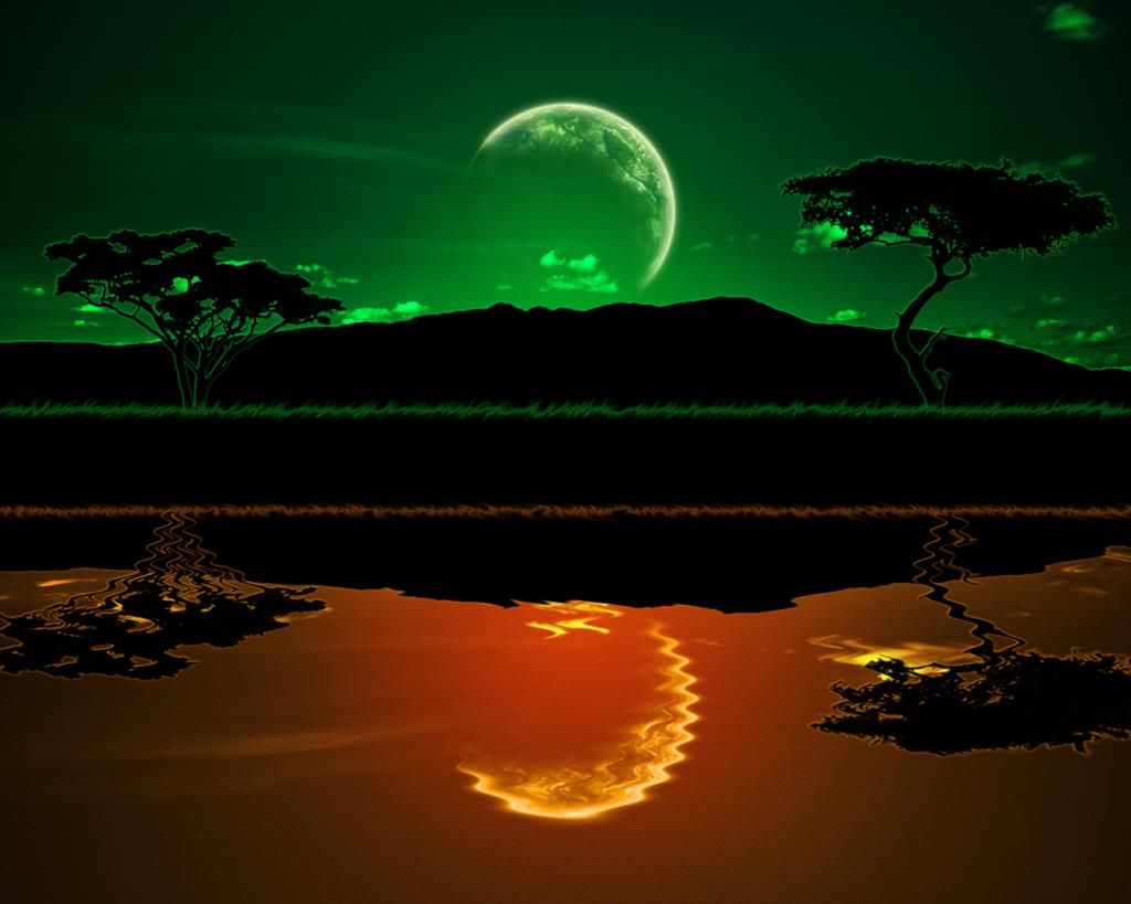 вредная для африка ночью фото актёров