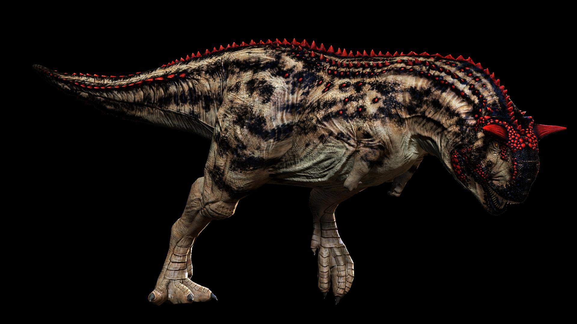 PRIMAL CARNAGE fantasy dinosaur i wallpaper 1920x1080 169027 1920x1080
