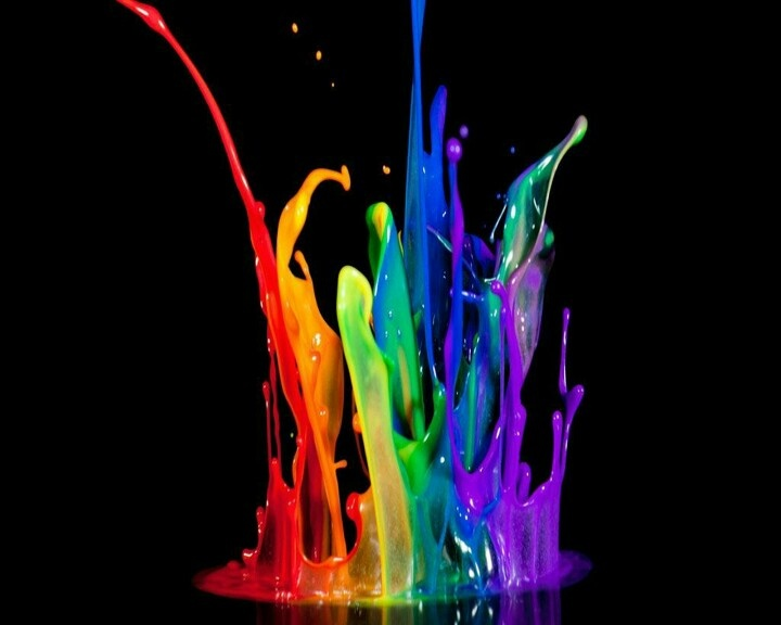 Really cool app called zedge you can get wallpapers for your tablet 720x576