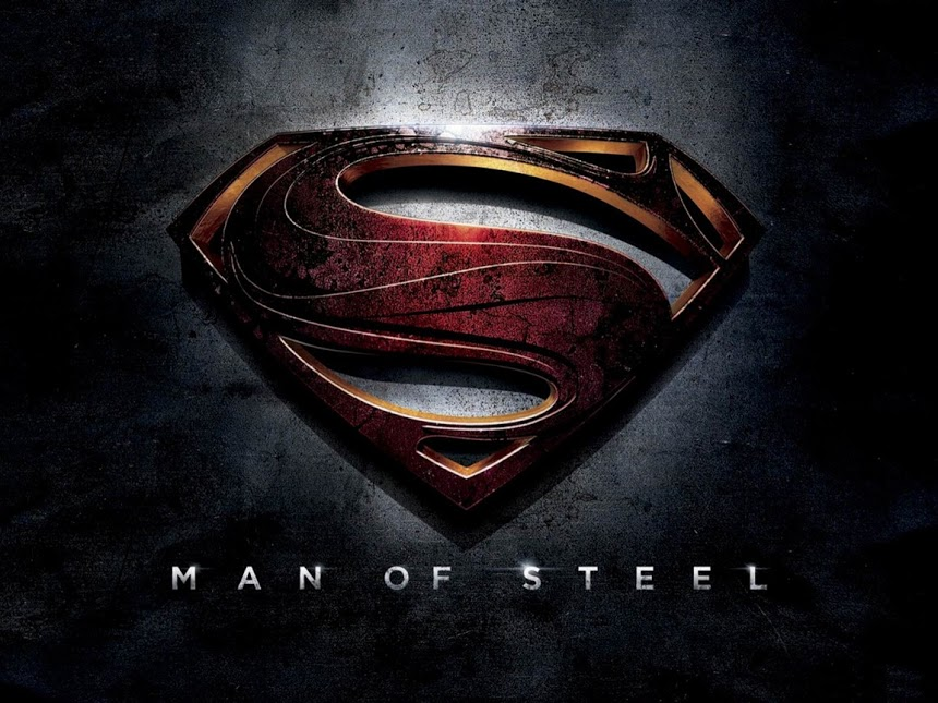 man of steel 2013 hd movie wallpaper man of steel 2013 hd movie 860x645