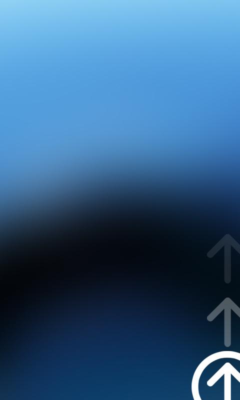 Windows Phone 7 Wallpaper