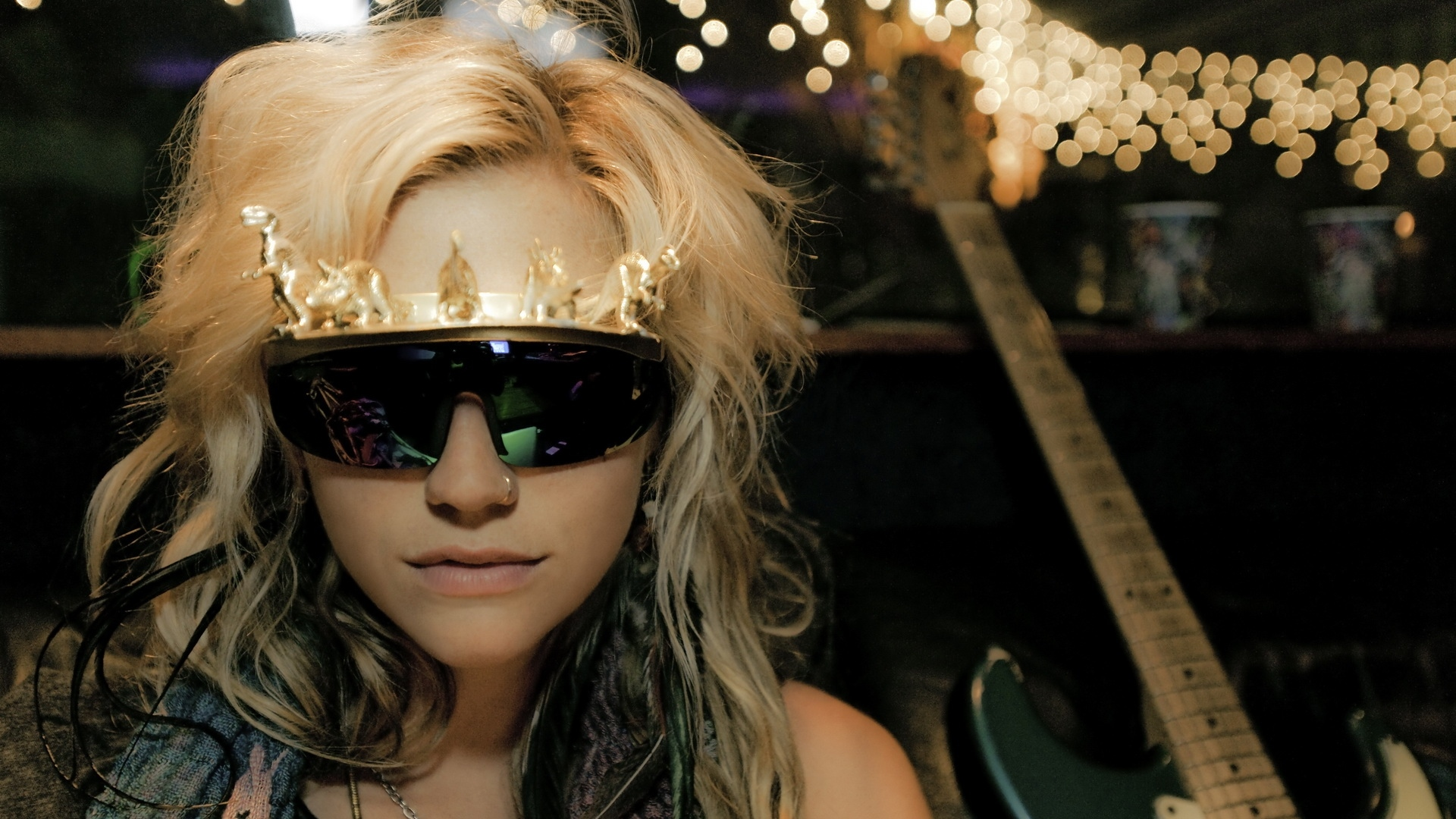 17 HD Kesha Wallpapers   HDWallSourcecom 1920x1080