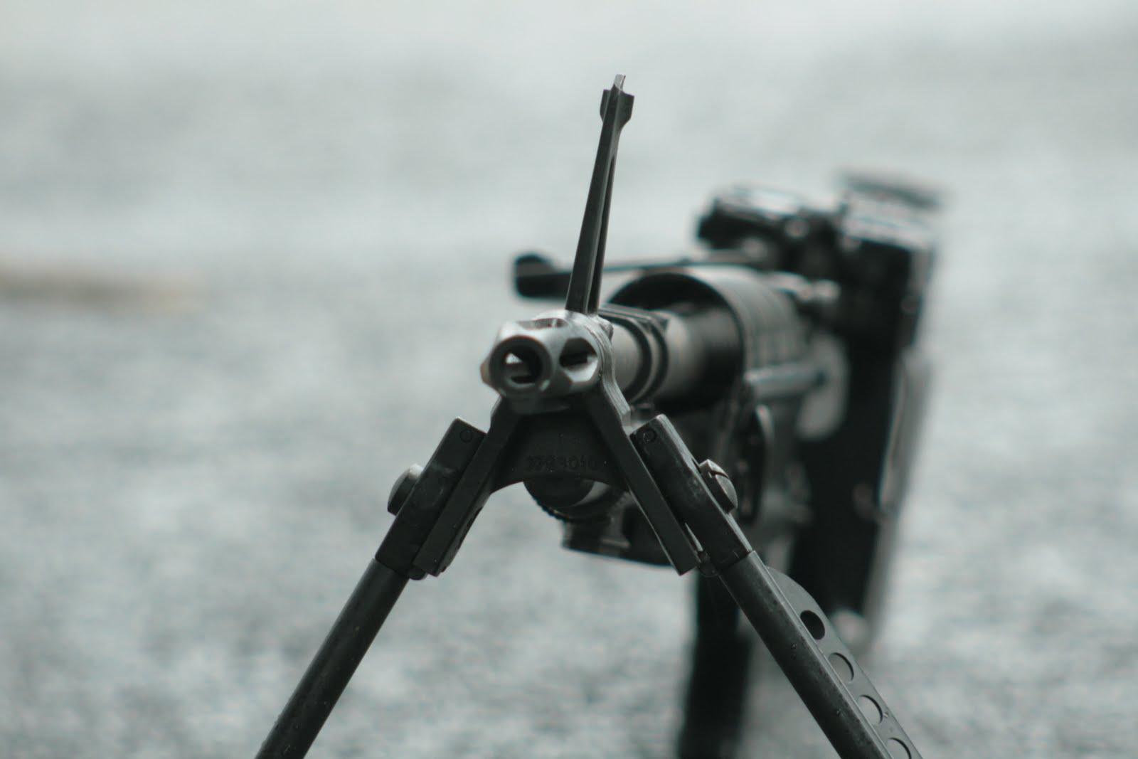 background dektop download guns hd hq hr images m 60 m60 machine guns 1600x1067