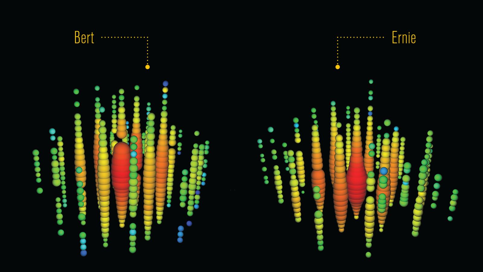 Ultra high energy neutrinos symmetry magazine 1600x900