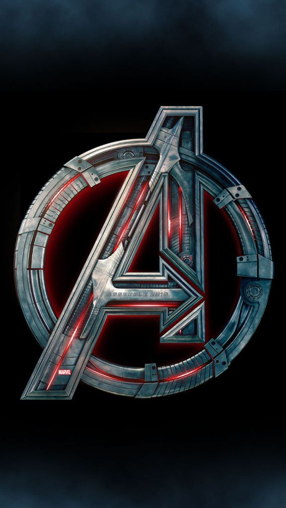 Best 25 Avengers wallpaper ideas The 576x1024