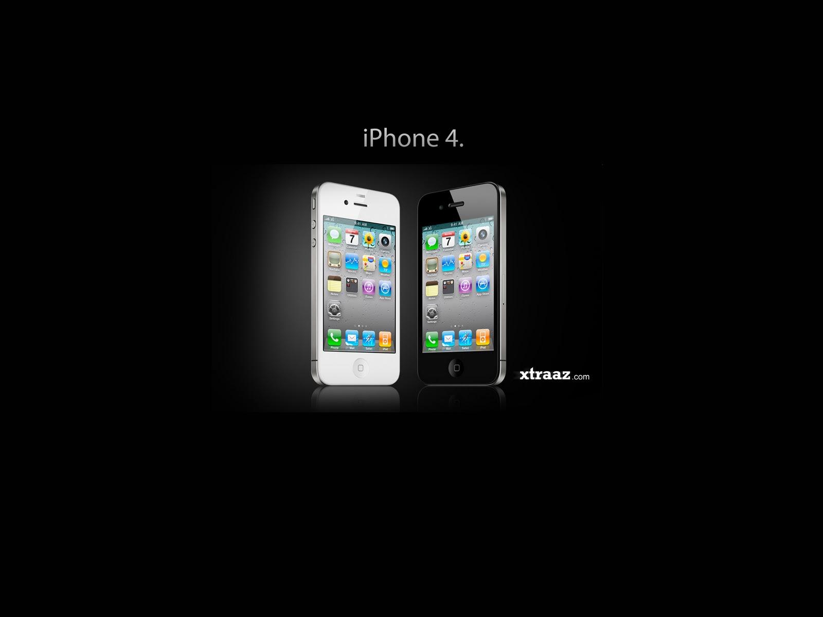 blogspotcom201208change iphone wallpaperhtml 1600x1200