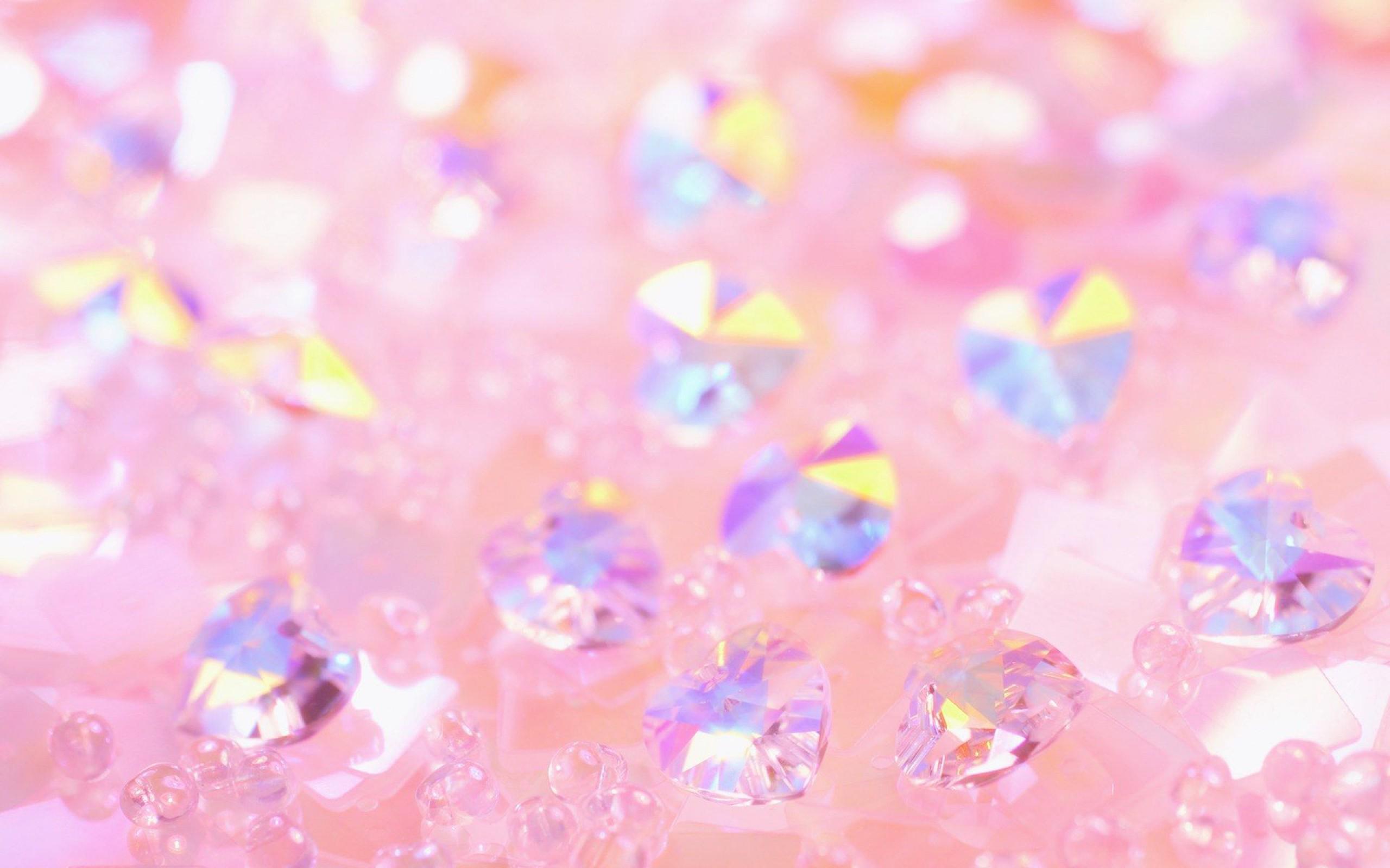 Glitter Wallpapers Best Wallpapers 2560x1600