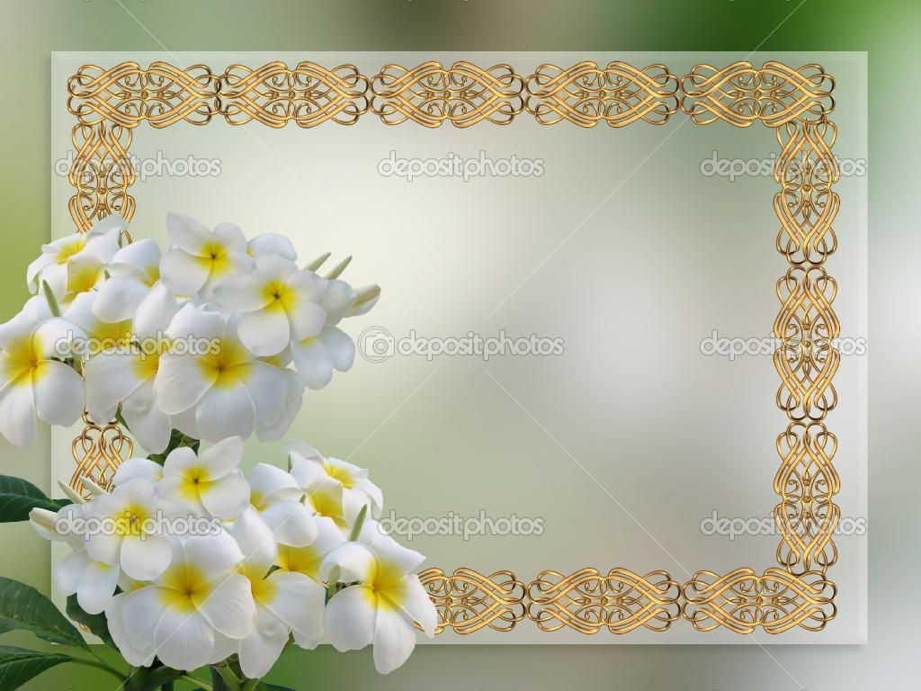 Welcome to Fashion Forum Wedding Invitation Background Designs 1024x768