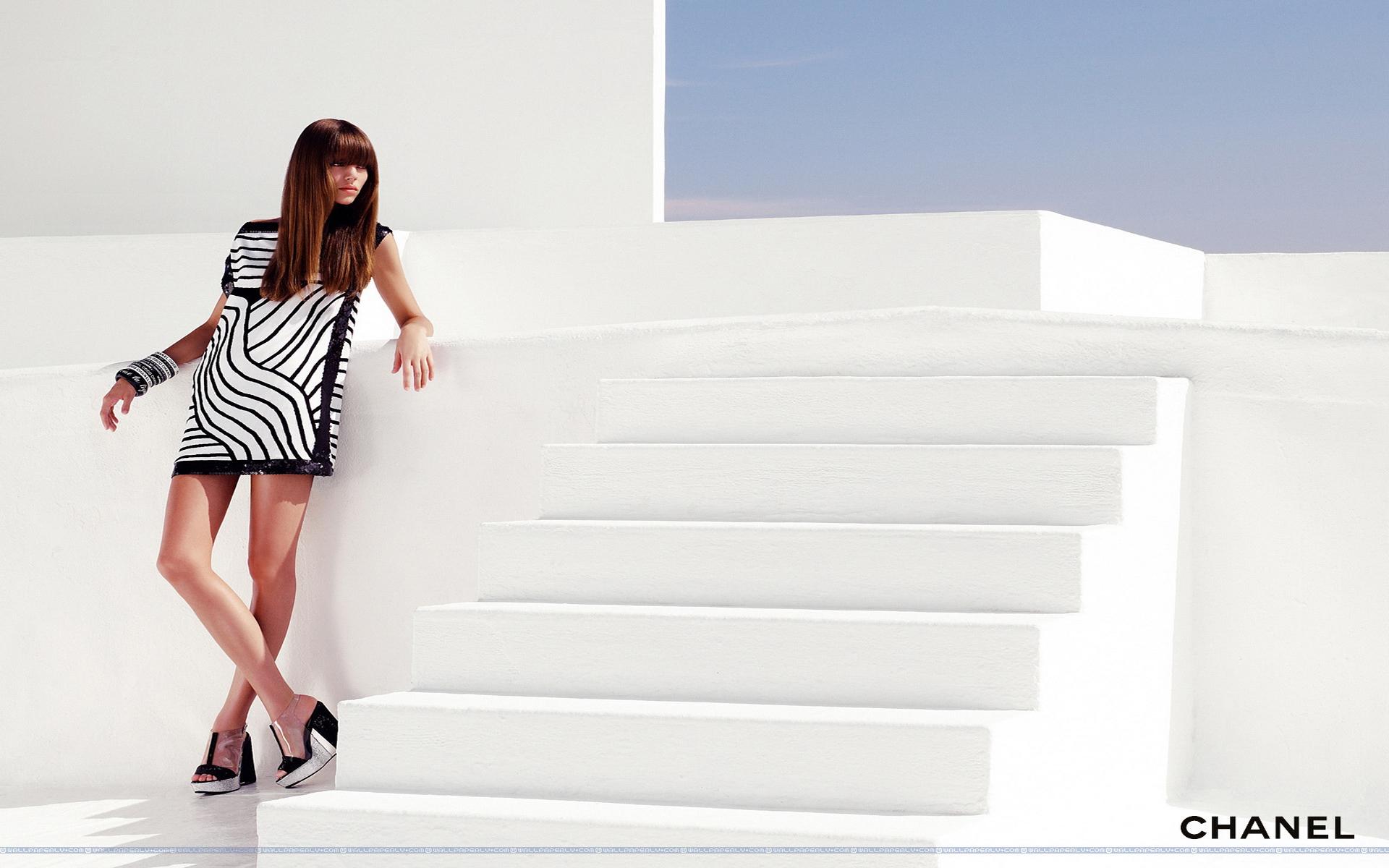Fashion desktop backgrounds wallpapersafari - Is wallpaper in style ...
