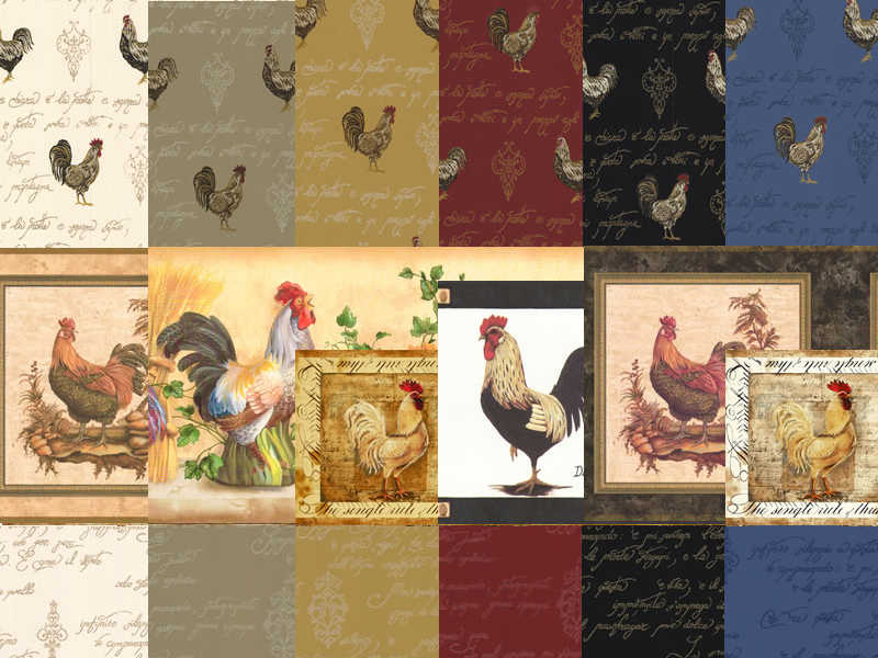 rooster wallpaper hd 1jpg 800x600