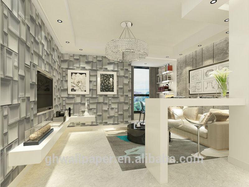 brick wallpaper vinyl washable wallpaper for kitchen View washable 800x600