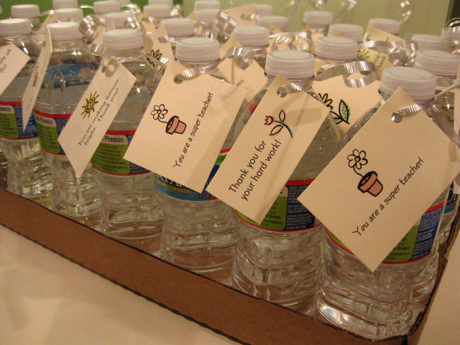 teacher appreciation week water bottle notes   teach mama 1600x1200
