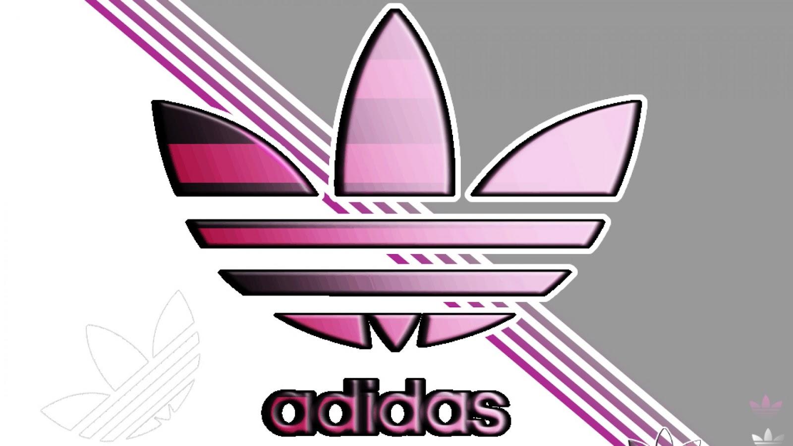 Adidas Logo Wallpaper 5836 Hd Wallpapers in Logos   Imagescicom 1600x900