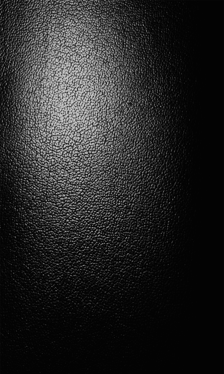 Leather wallpaper   BlackBerry Forums at CrackBerrycom 768x1280