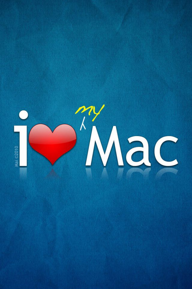 live wallpapers for mac   weddingdressincom 640x960
