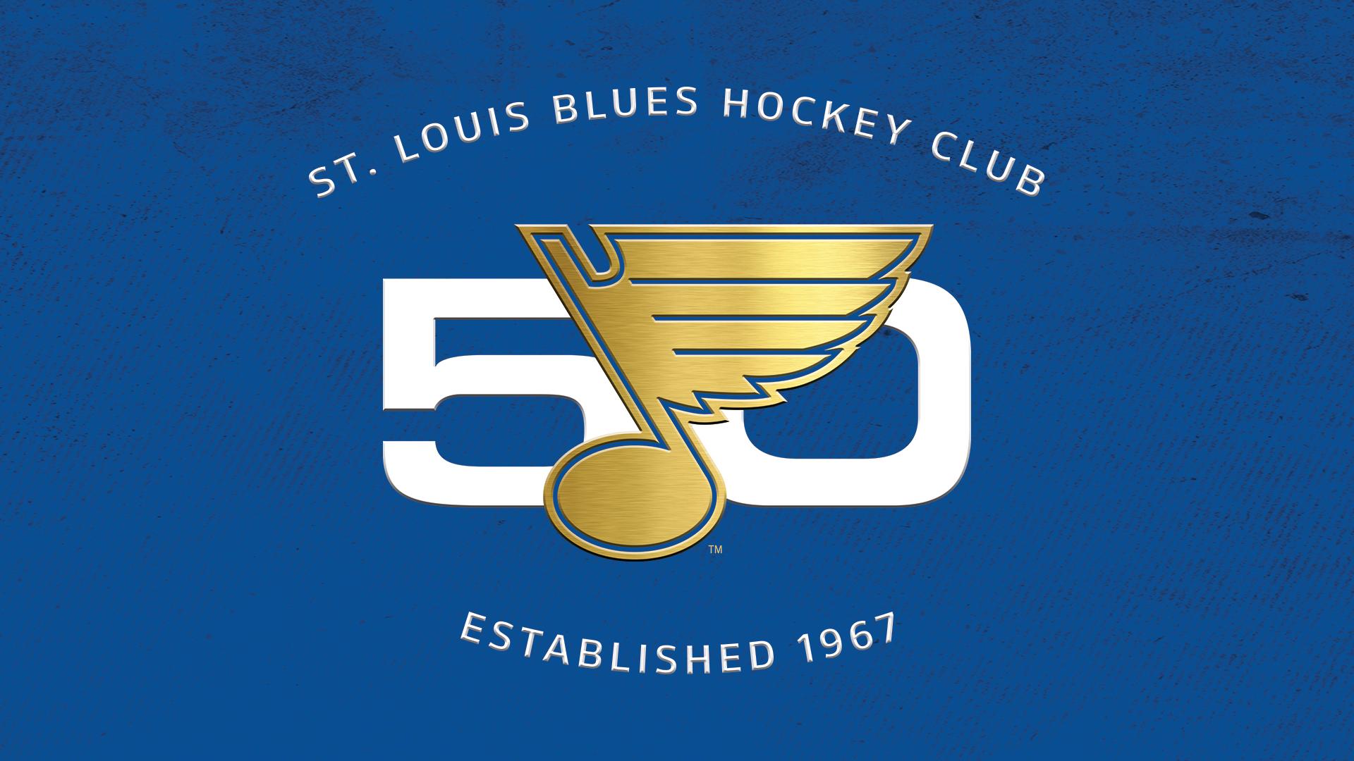 Free Download St Louis Blues Wallpaper 9 1920 X 1080 Stmednet