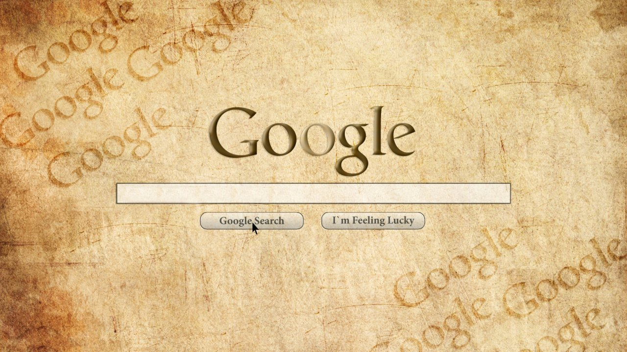 Google Search Engine Images Wallpapers HD Cool Images High 1280x720
