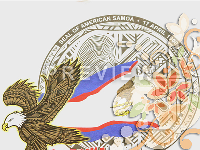 Samoan Wallpaper Tags samoan samoa american 640x480