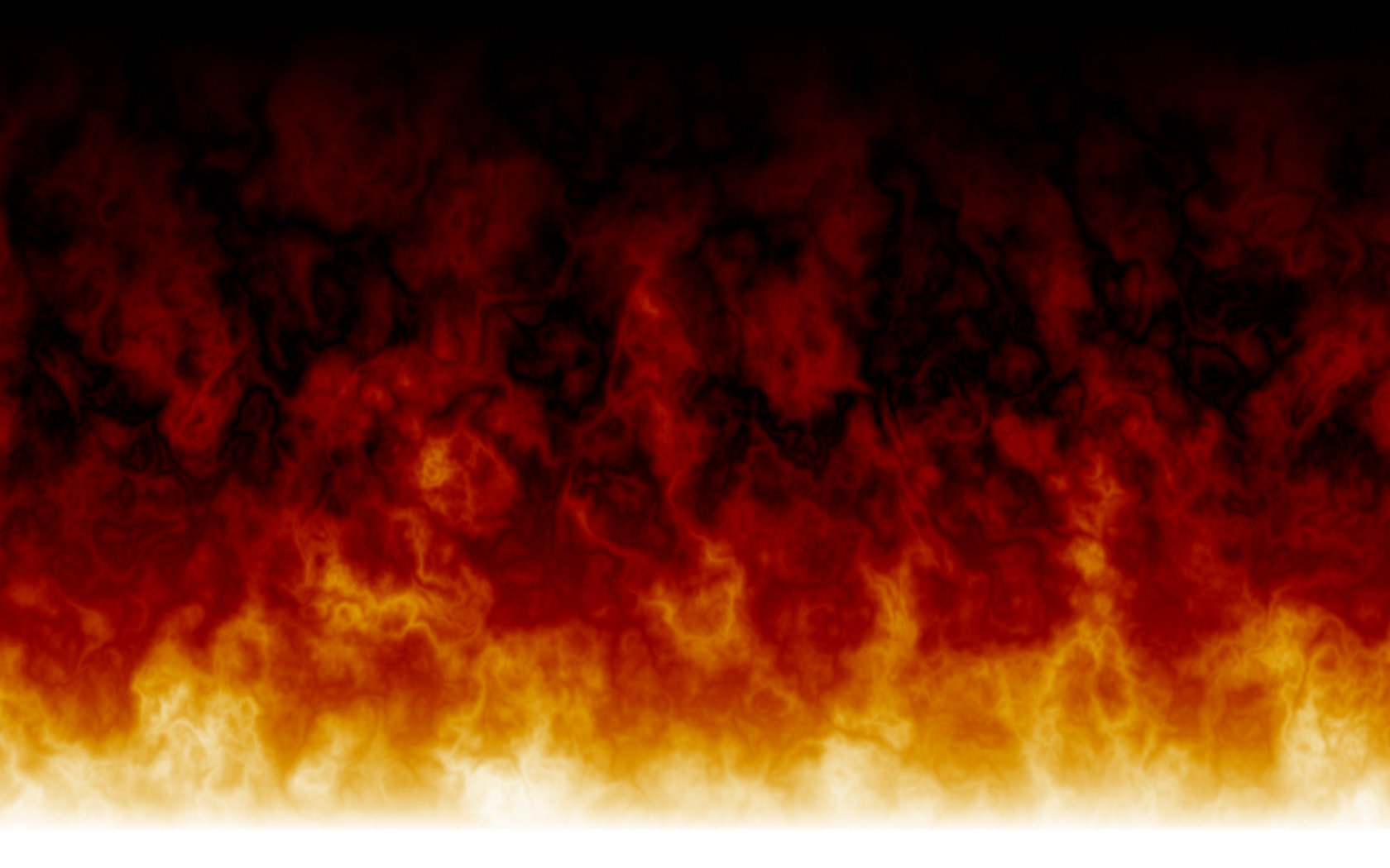 18 Awesome HD Fire Wallpapers   HDWallSourcecom 1680x1050