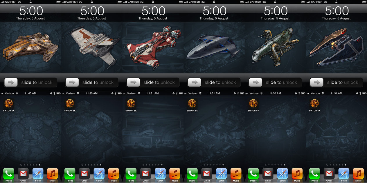 Free Download Star Wars The Old Republic Starship Wallpapers By Interestingjohn On 1264x632 For Your Desktop Mobile Tablet Explore 50 Star Wars Old Republic Wallpaper Star Wars Wallpaper 1080p