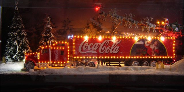 Live Wallpaper Weihnachten.Free Download Coca Cola Christmas Live Wallpaper A Celebration Of