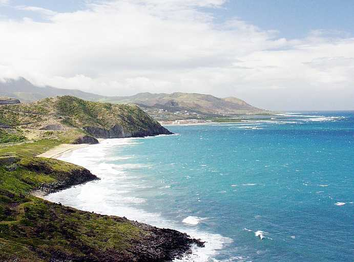 saint kitts and nevis indie travel guide 691x512
