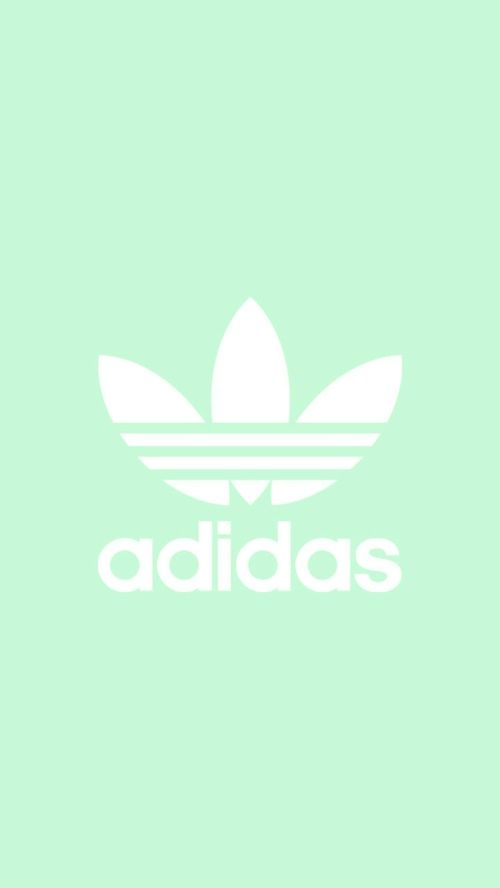 17 Best ideas about Adidas Logo Tumblr 500x888