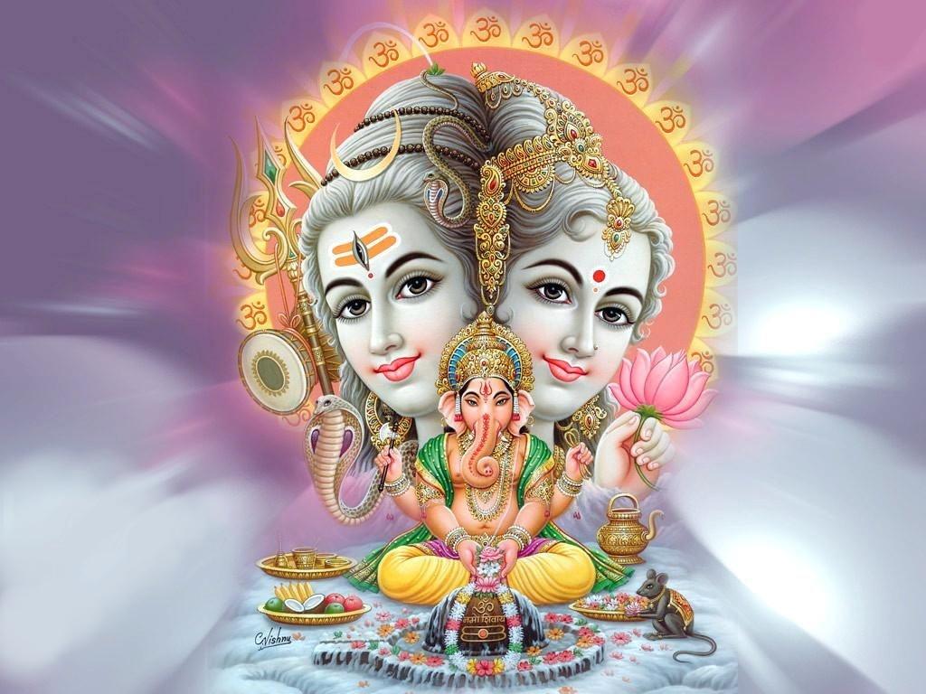 God Shiva Wallpapers   1024x768   212249 1024x768