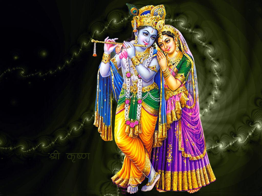 radha krishna pictures radha krishna pictures radha krishna pictures 1024x768