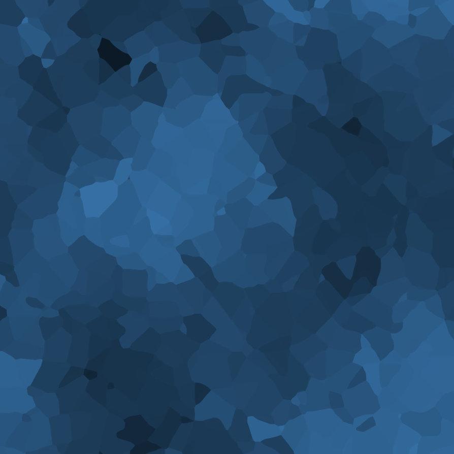 Blue Camo Wallpaper Desktop and mobile wallpaper Wallippo 894x894