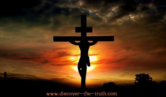 jesus crucifixion wallpaperjpg 547x321