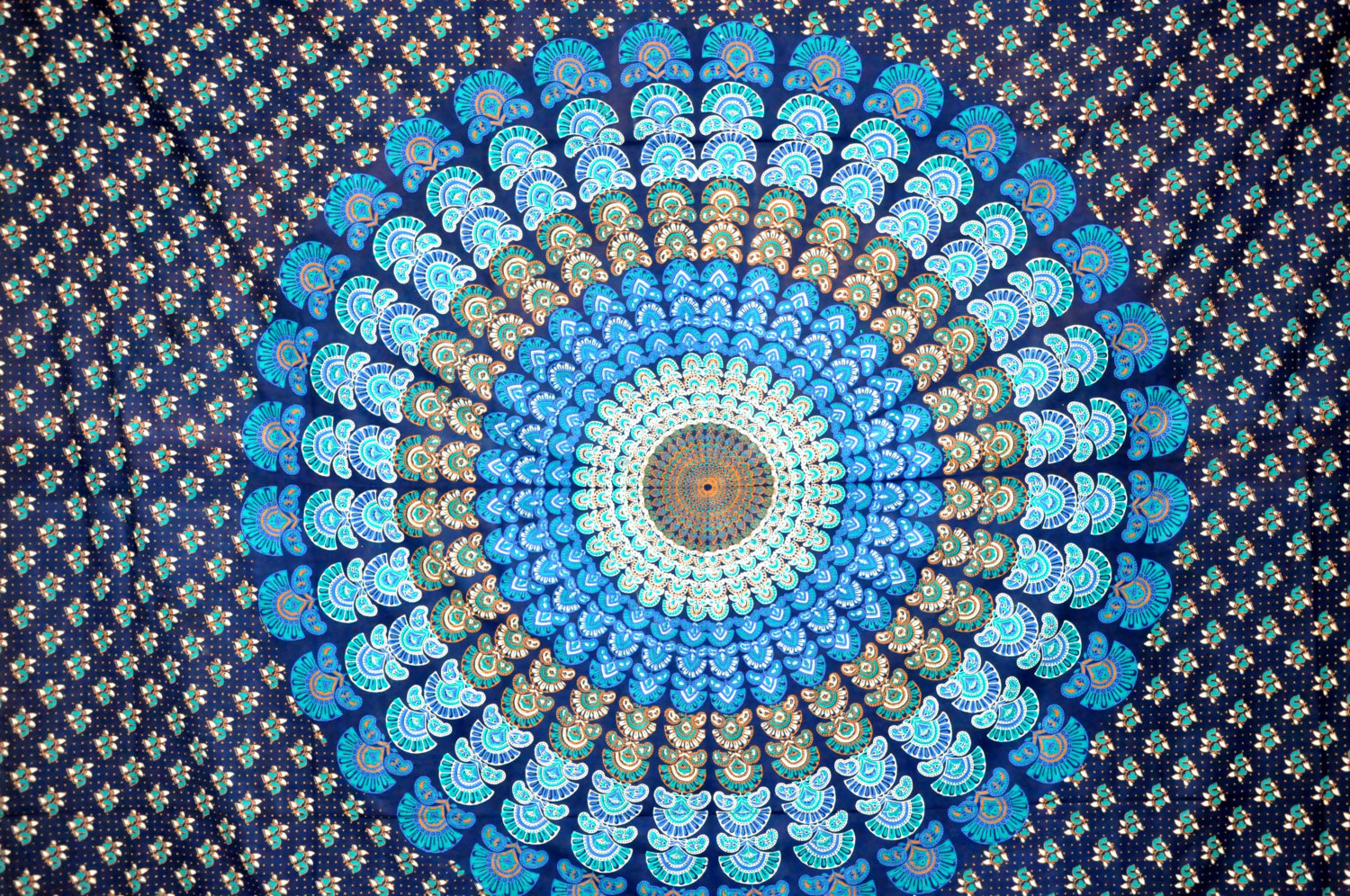wallpapers hippie mandala - photo #21