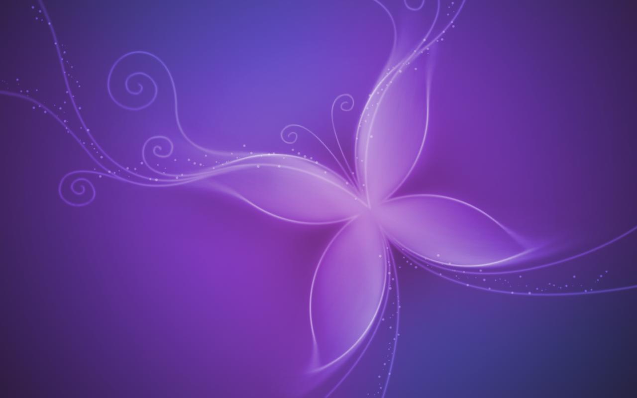 Description Purple Wallpaper is a hi res Wallpaper for pc desktops 1280x800