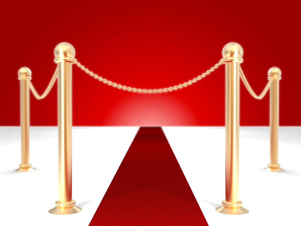 Red Carpet PPT Background Red Carpet ppt backgrounds Red Carpet PPT 1024x768
