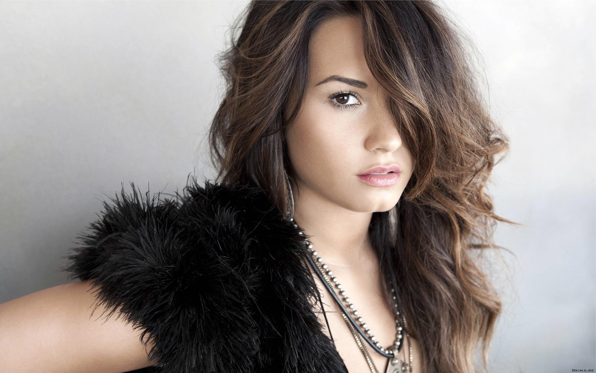 Demi Lovato   Demi Lovato Wallpaper 28692841 1920x1200