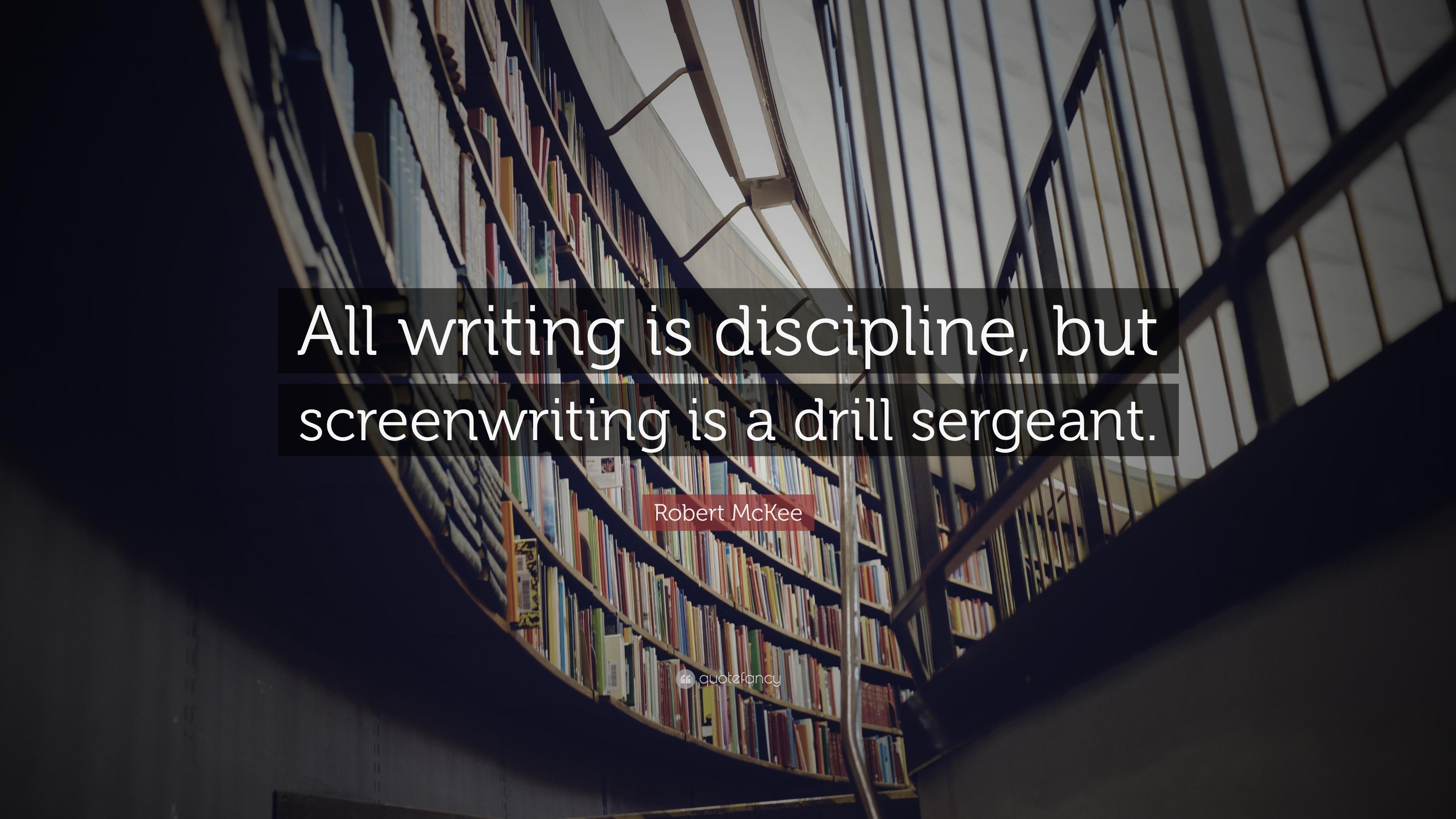 Wallpaper desk Writer screenwriter 1287x891 QE 3840x2160