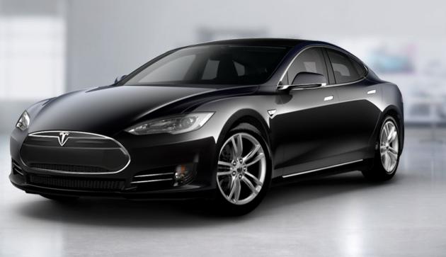 Tesla Motors Nikola Tesla 19 Cool Hd Wallpaper Wallpaper 630x363